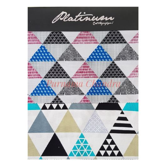 Bahan Kain Bermotif Virgon Triangle Mystic 2 virgon_triangle